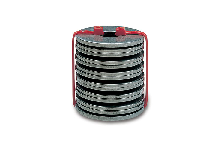 Chesterton 5150 Live-Load Disc Springs