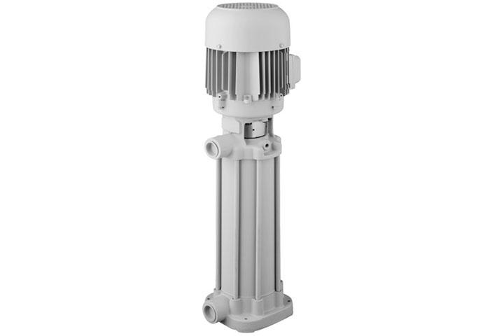Brinkmann FH Inline Coolant Pump