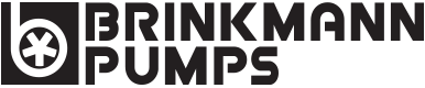 Brinkmann Pumps Logo