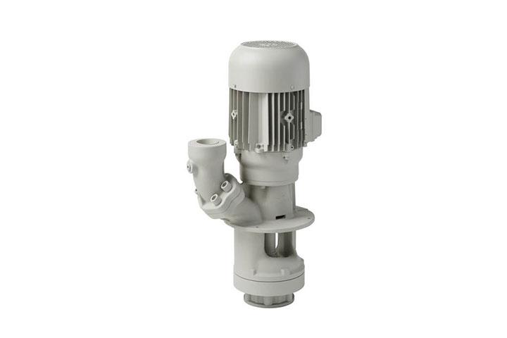 Brinkmann SPC Immersible Cutter Pump