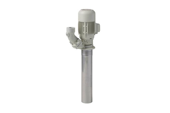Brinkmann TC Immersion Coolant Pump