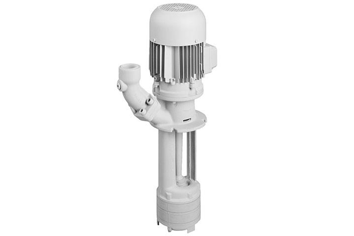 Brinkmann TE Coolant Pump