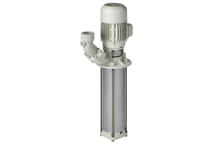 Brinkmann TH Immersion Coolant Pump