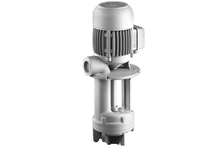 Brinkmann TL Quick-Suctioning Coolant Pump