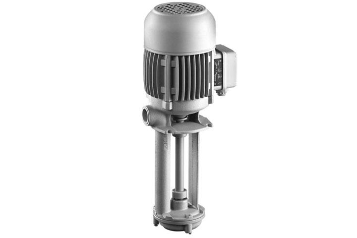 Brinkmann TS Immersion Coolant Pump