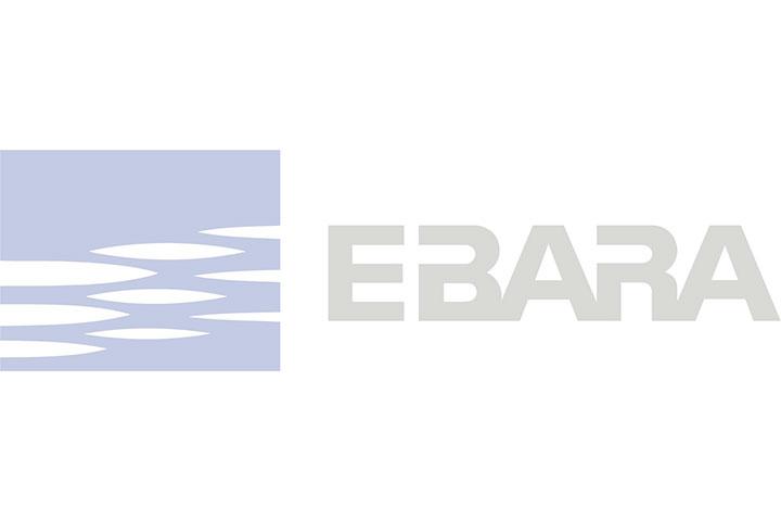 Ebara No Photo Available