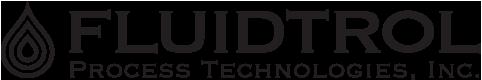 Fluidtrol Logo