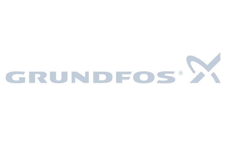 Grundfos No Photo Available