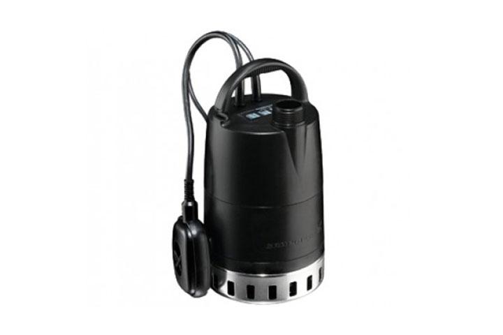Grundfos UNILIFT CC Submersible Pump