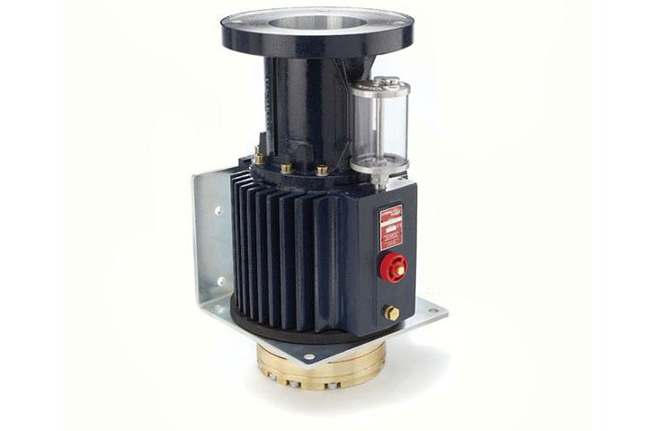 Hydra-Cell D17 Pump
