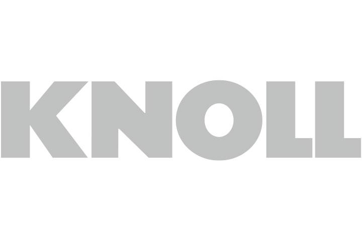 Knoll No Photo Available