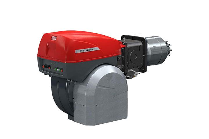 Riello RS 1200 Industrial Gas Burner