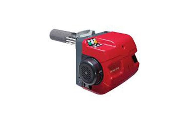 Riello RX 300 Premix Burner