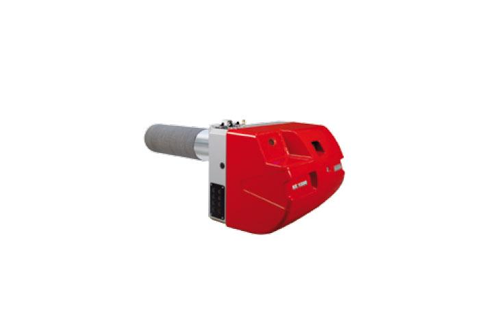 Riello RX 700/850/1000 Premix Burner