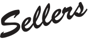 Sellers Logo