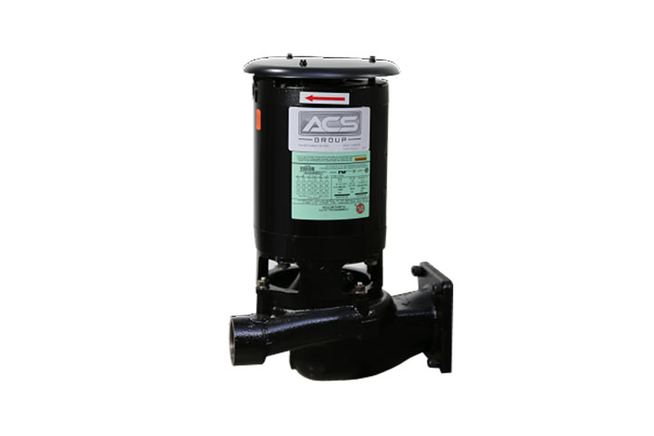 Sterling K-Series Condensate Pump