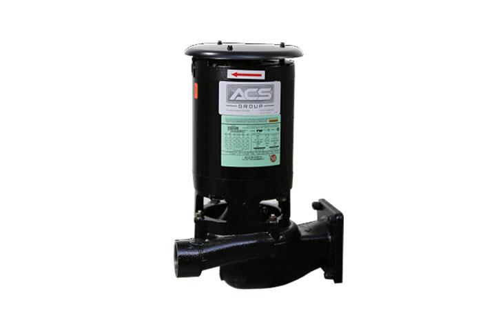 Sterling K-Series Condensate Pump