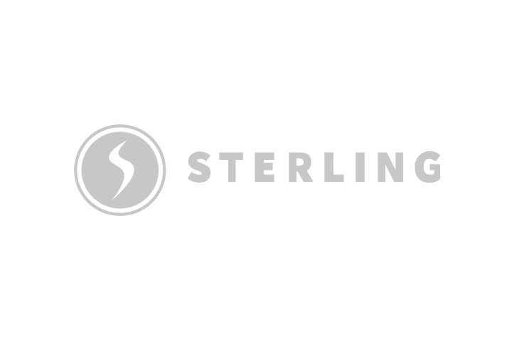 Sterling Photo Not Available