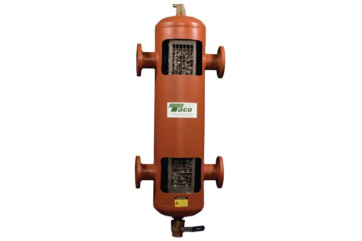 Taco 5900 FlexBalance Air Separator