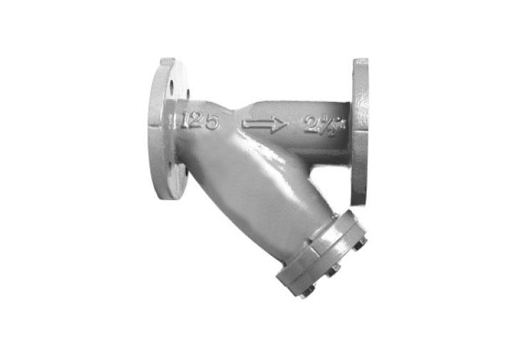 Zurn Hose Bibb & Zurn Z1346 Exposed Non-Freeze Wall Faucet