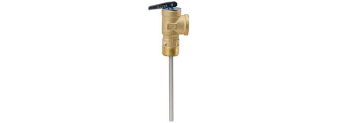 100XL-temperature-pressure-relief-valve