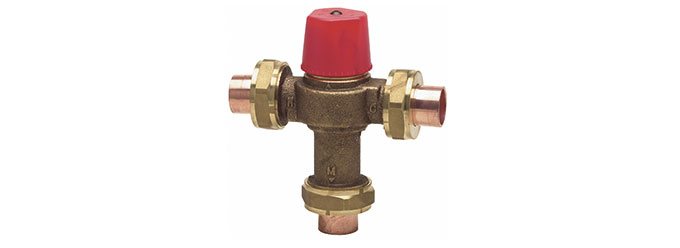 1170-L1170-water-temperature-control-valve
