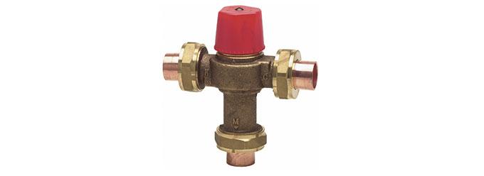 1170-L1170-water-temperature-control-valve