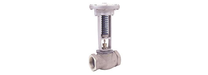 127-bronze-process-steam-pressure-regulator