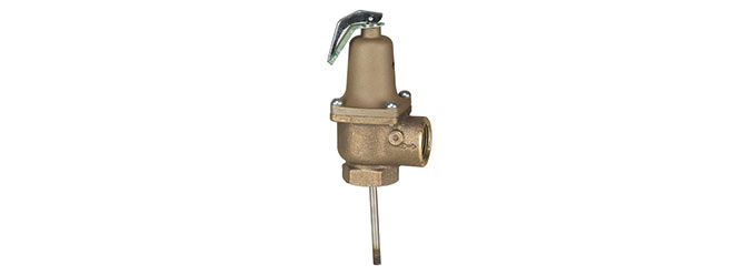 140S-auto-re-seating-temperature-pressure-relief-valve