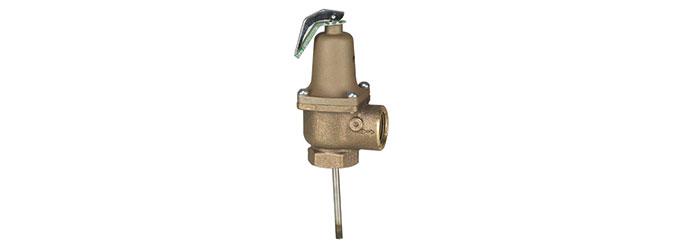 140S-auto-re-seating-temperature-pressure-relief-valve
