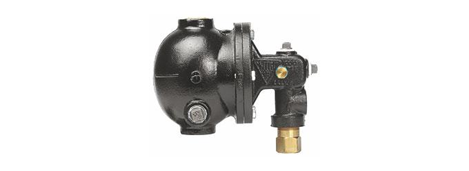142-process-boiler-water-feeder