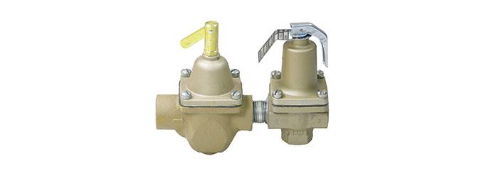 1450f-dual-control-regulator-relief