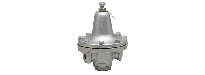 152A-iron-process-steam-pressure-regulator