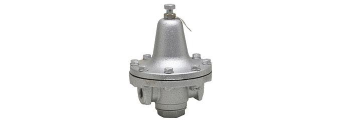 152A-iron-process-steam-pressure-regulator