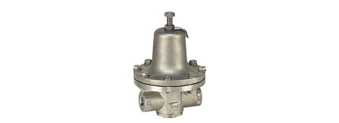 152SS-stainless-steel-process-steam-pressure-regulator