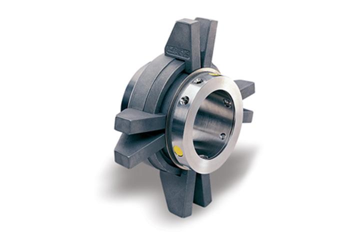 155 Standard Emissions Control Cartridge Single Seal