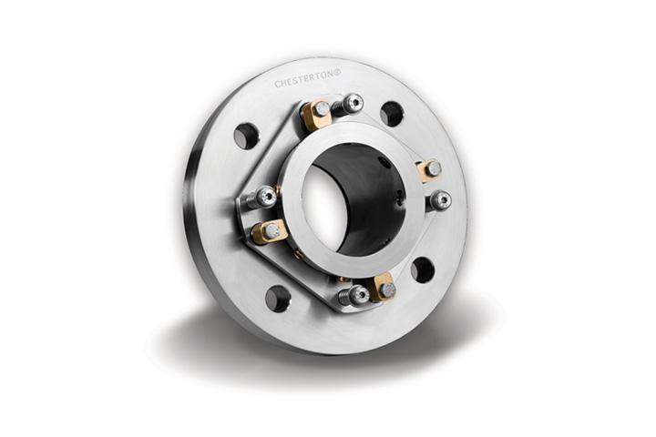 Chesterton 170 Slurry Cartridge Mechanical Seal