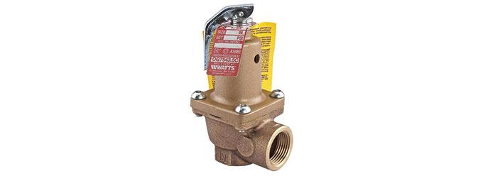 LF174A-lead-free-boiler-pressure-relief-valve