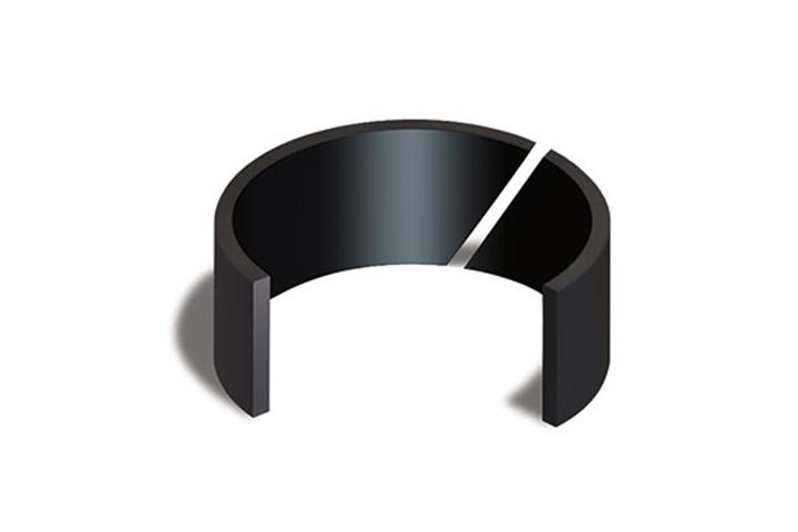 Chesterton 18k 19k Engineered Polymer Seal
