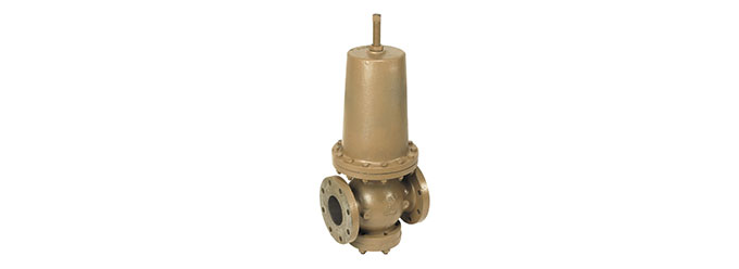2300 direct operated water pressure reducing valves bbc pump and equipment company inc. Black Bedroom Furniture Sets. Home Design Ideas