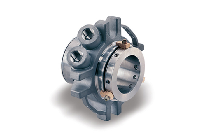 Chesterton 255 Standard Emissions Control Cartridge Dual Seal
