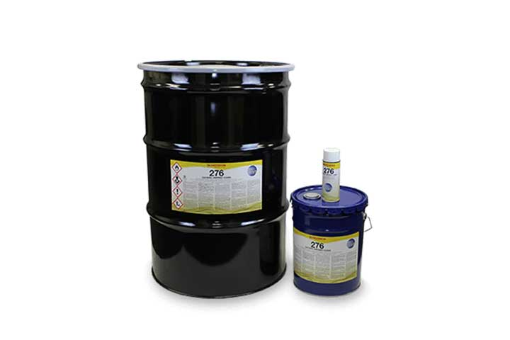 Chesterton 276 Component Cleaner