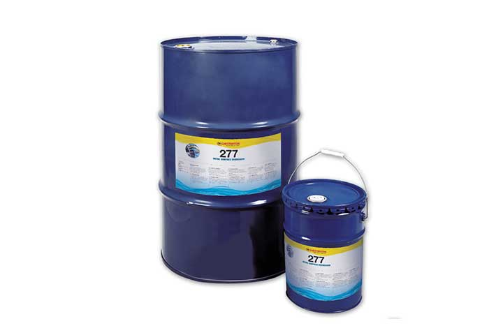 Chesterton 277 Metal Surface Degreaser