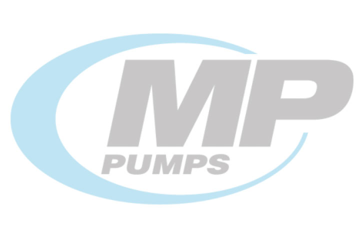 MP-Pumps-Photo-Not-Available