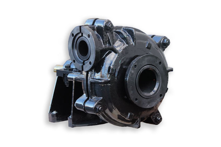 Cornell SP Series Slurry Pump