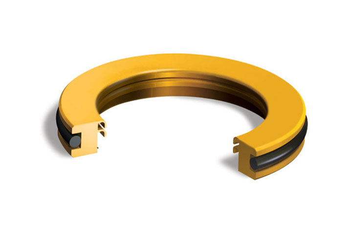 Chesterton 30k Continuous-Design High-Performance Lip Seal