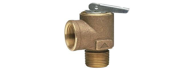315-ASME-steam-safety-relief