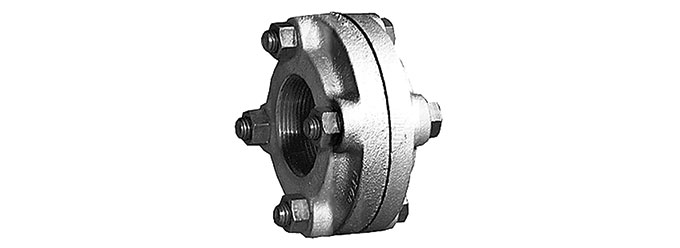3200-Dielectric-Flanged-Pipe-Fitting