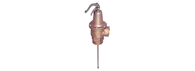 340-auto-reseating-temperature-pressure-relief-valve