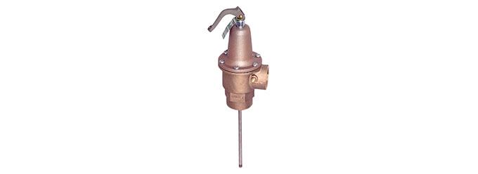 340-auto-reseating-temperature-pressure-relief-valve